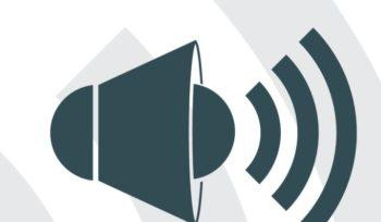Dispositif d'alerte : nouvelles sirènes