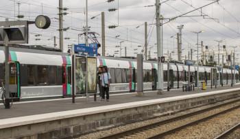 Faire entendre la voix des usagers du RER B : adresse de madame le maire