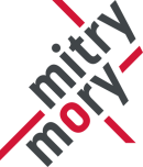 Mitry Mory