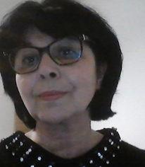 Patricia AMICO