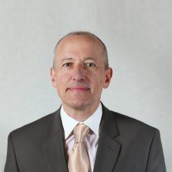 Benoit PENEZ