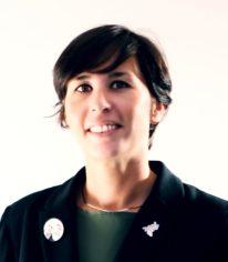 Charlotte BLANDIOT-FARIDE