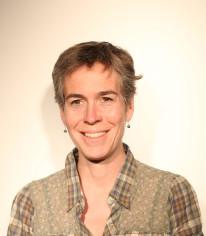 Claire KAHN