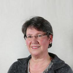 Corinne ADAMSKI-CAEKAERT