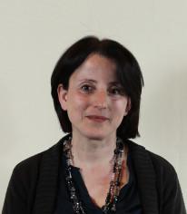 Farida BENMOUSSA