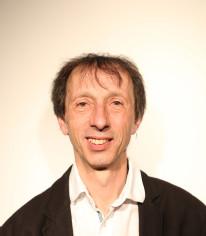 Franck SUREAU