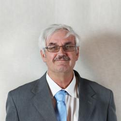Gérard GAUTHIER