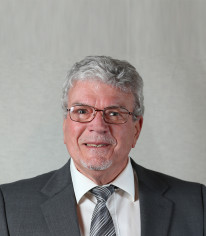 Guy DARAGON