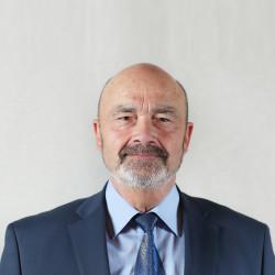 Jean-Pierre BONTOUX
