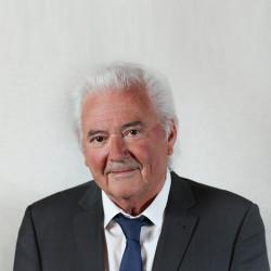 Jean BOUGEARD
