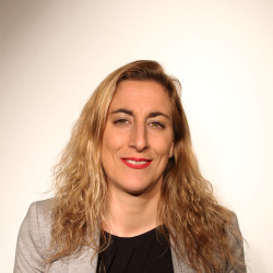 Julie MOREL