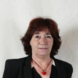 Laure GREUZAT