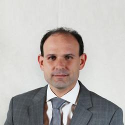 Laurent PRUGNEAU