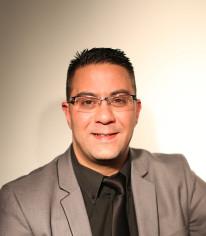 Mohamed KACHOUR