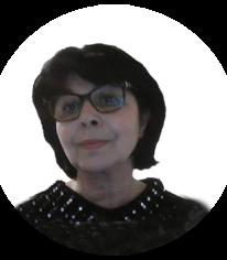 Patricia RUBIO