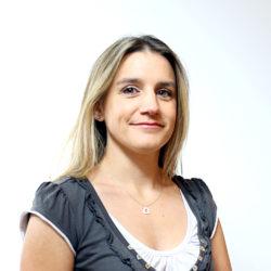 Sophie VANHOUTTE