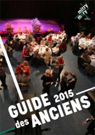 Guide des anciens 2015