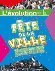 L'évolution – Juin 2015 – n°480