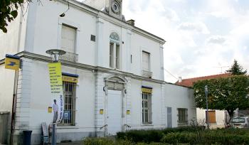 Nouveaux horaires d'ouverture pour la poste du Bourg