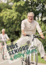 Guide des seniors