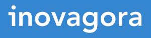 logo-inovagora-blue