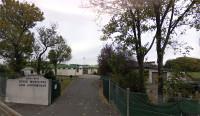 École primaire Francois Couperin