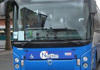 Ligne 41 du Noctilien
