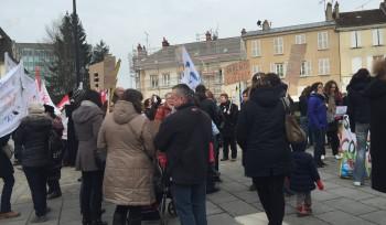Maintien de la gratuité des transports scolaires en Seine-et-Marne