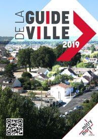 Guide de la Ville