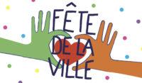 Fête de la Ville 2018 : Mitry comme nous sommes !