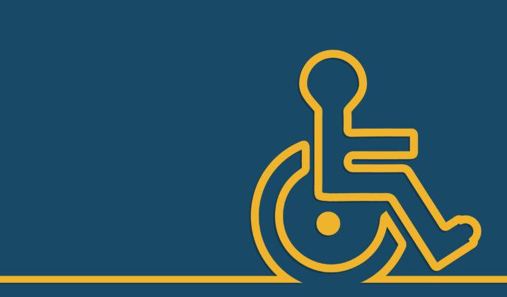 Accessibilité: publication d'un nouveau décret