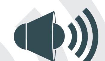Modification des horaires de déclenchement des sirènes