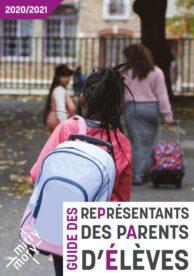 Guide des représentants des parents d'élèves