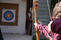 Prix de printemps des archers carabiniers