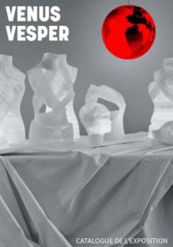 Venus Vesper : le catalogue