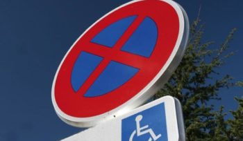 Fête nationale : limitation du stationnement