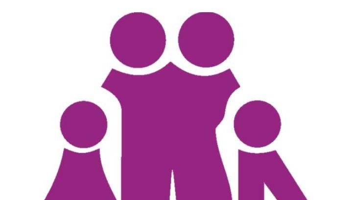 Portail familles : la nouvelle formule est disponible !