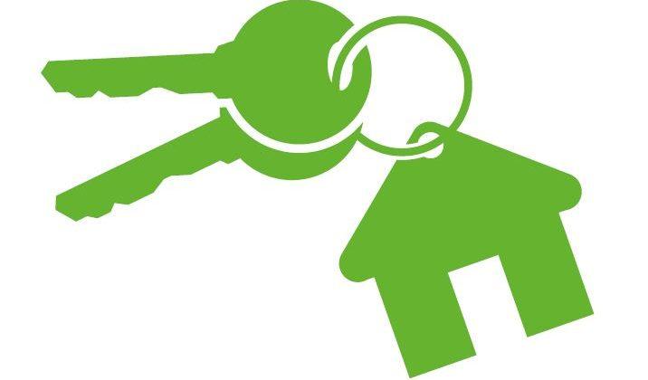 Réunion d'information sur le logement privé