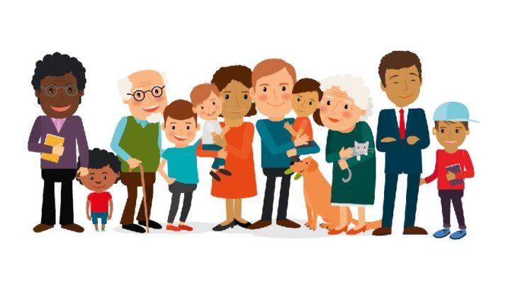 Logement social : l'affaire de tous