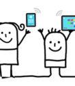 Applications numériques ludiques et éducatives