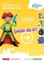 Guide du tri – Sigidurs