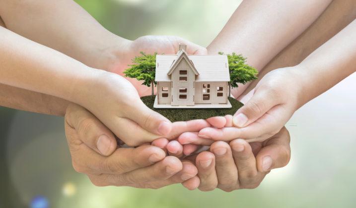 Des prêts aidés pour l'habitat