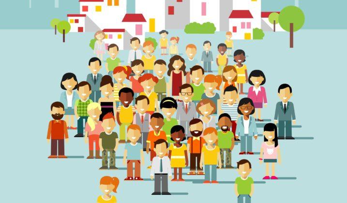Recensement : un geste civique et utile à tous