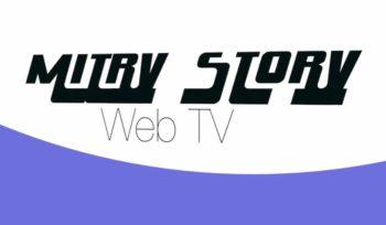 MitryStory