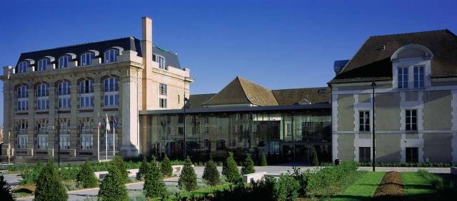 Contrats aidés : la convention annuelle maintenue