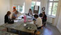 Atelier conférence pour les adultes et les jeunes de + de 15 ans