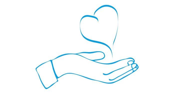 Le don d'organes et de tissus : un relais pour la vie