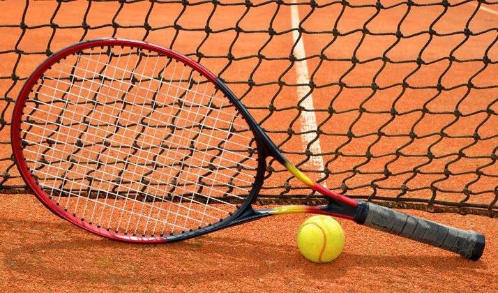 Journée portes ouvertes du club de tennis TC2M