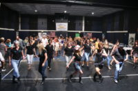 Festival Line dance et country