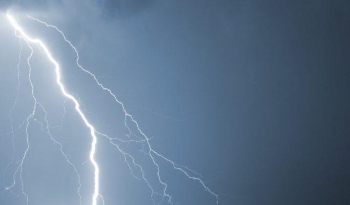 Orages, inondations : déclarer vos dommages